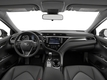 2018 Toyota Camry XSE V6 Automatic - Photo 7