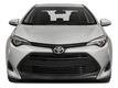 2018 Toyota Corolla LE CVT - Photo 4