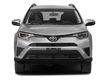 2018 Toyota RAV4 LE FWD - Photo 4