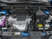 2018 Toyota RAV4 SE FWD - Photo 12