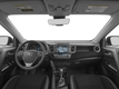 2018 Toyota RAV4 SE FWD - Photo 7
