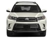2018 Toyota Highlander SE V6 FWD - Photo 4
