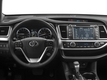 2018 Toyota Highlander SE V6 FWD - Photo 6
