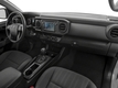 2018 Toyota Tacoma SR Access Cab 6' Bed I4 4x2 Automatic - Photo 15