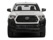 2018 Toyota Tacoma SR Access Cab 6' Bed I4 4x2 Automatic - Photo 4