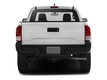 2018 Toyota Tacoma SR Access Cab 6' Bed I4 4x2 Automatic - Photo 5