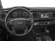 2018 Toyota Tacoma SR Access Cab 6' Bed I4 4x2 Automatic - Photo 6