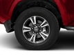 2018 Toyota Tacoma TRD Sport Double Cab 5' Bed V6 4x2 Automatic - Photo 10