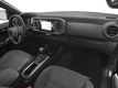 2018 Toyota Tacoma TRD Sport Double Cab 5' Bed V6 4x2 Automatic - Photo 15