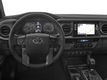 2018 Toyota Tacoma TRD Sport Double Cab 5' Bed V6 4x2 Automatic - Photo 6