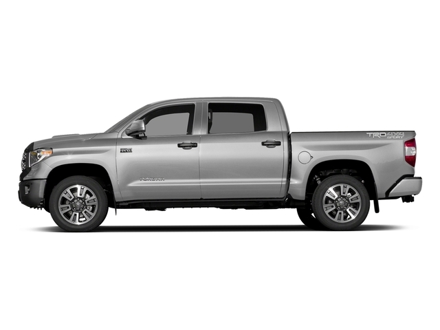 new toyota tundra 4wd at central florida toyota serving. Black Bedroom Furniture Sets. Home Design Ideas