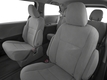 2018 Toyota Sienna L FWD 7-Passenger - Photo 13