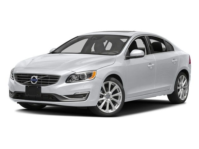 2018 volvo s60 t5 awd inscription platinum sedan for sale in riverhead ny 46 915 on. Black Bedroom Furniture Sets. Home Design Ideas