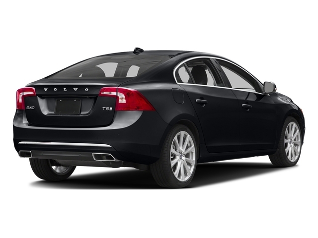 2018 volvo s60 t5 awd inscription platinum sedan for sale in riverhead ny 46 845 on. Black Bedroom Furniture Sets. Home Design Ideas