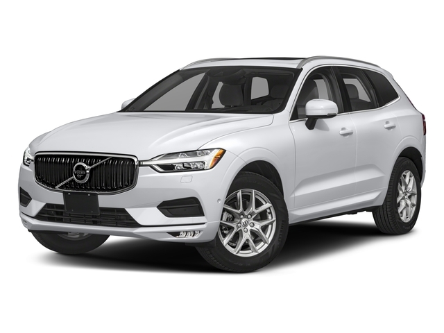 2018 new volvo xc60 t5 awd momentum at webe autos serving long island ny iid 17198187. Black Bedroom Furniture Sets. Home Design Ideas