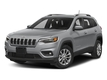 2019 Jeep Cherokee Limited FWD - Photo 2