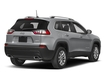 2019 Jeep Cherokee Limited FWD - Photo 3