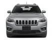 2019 Jeep Cherokee Limited FWD - Photo 4