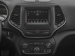 2019 Jeep Cherokee Trailhawk Elite 4x4 - Photo 9
