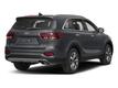 2019 Kia Sorento EX V6 AWD - Photo 3