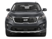 2019 Kia Sorento EX V6 AWD - Photo 4