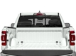 "2019 Ram 1500 Big Horn 4x4 Crew Cab 5'7"" Box - Photo 10"