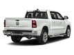 "2019 Ram 1500 Big Horn 4x4 Crew Cab 5'7"" Box - Photo 3"