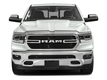 "2019 Ram 1500 Big Horn 4x4 Crew Cab 5'7"" Box - Photo 4"