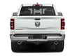 "2019 Ram 1500 Big Horn 4x4 Crew Cab 6'4"" Box - Photo 5"