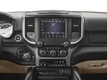 "2019 Ram 1500 Big Horn 4x4 Crew Cab 5'7"" Box - Photo 9"
