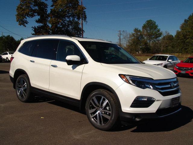 Hybrid Vehicle Contact Us Autos Post