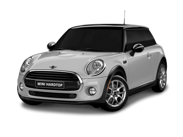 Dealer Video - 2019 MINI Cooper Hardtop 2 Door  - 18274602
