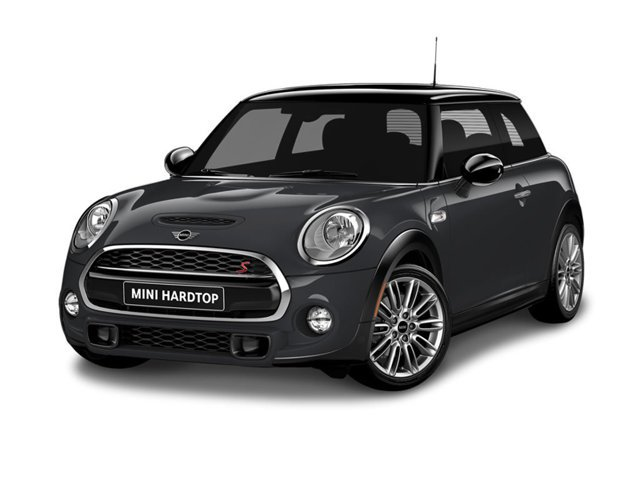 Dealer Video - 2019 MINI Cooper S Hardtop 2 Door   - 17727365