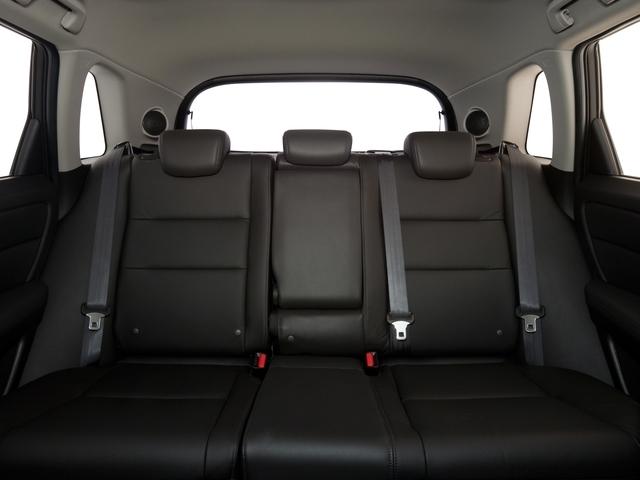 2010 Acura RDX AWD 4dr - 17094380 - 14