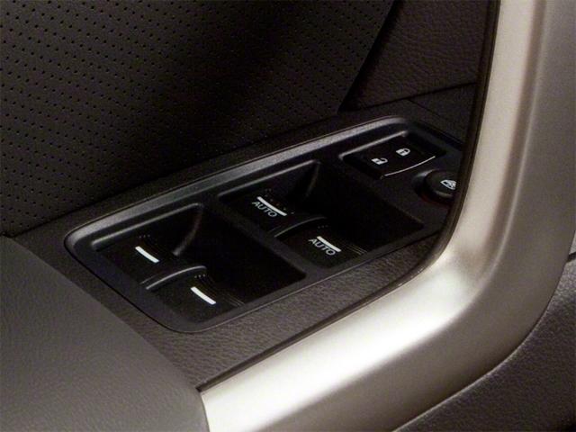2010 Acura RDX AWD 4dr - 17094380 - 18