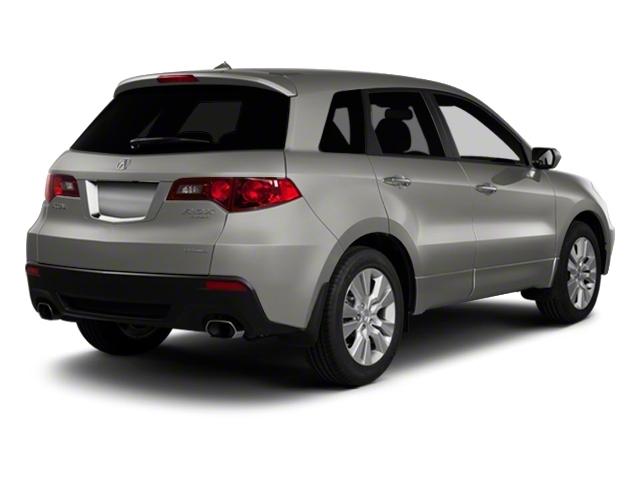 2010 Acura RDX AWD 4dr - 17094380 - 2