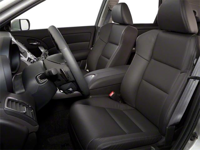 2010 Acura RDX AWD 4dr - 17094380 - 7