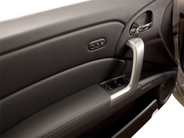2010 Acura RDX AWD 4dr - 17094380 - 8