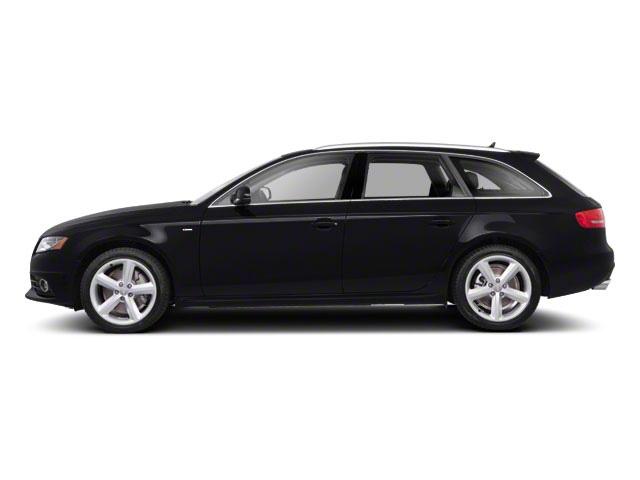 2010 Audi A4 4dr Avant Wagon Automatic quattro 2.0T Premium Plu - 18510924 - 0