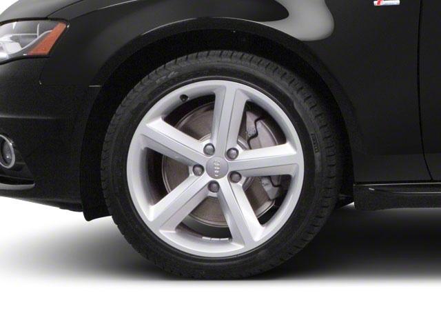2010 Audi A4 4dr Avant Wagon Automatic quattro 2.0T Premium Plu - 18510924 - 11