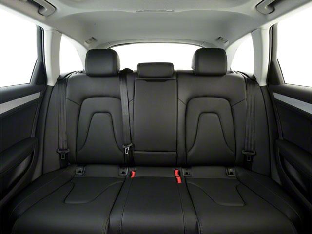 2010 Audi A4 4dr Avant Wagon Automatic quattro 2.0T Premium Plu - 18510924 - 14