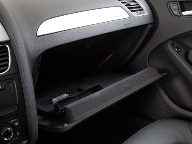 2010 Audi A4 4dr Avant Wagon Automatic quattro 2.0T Premium Plu - 18510924 - 15