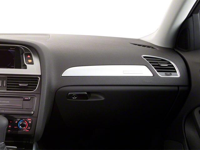 2010 Audi A4 4dr Avant Wagon Automatic quattro 2.0T Premium Plu - 18510924 - 17