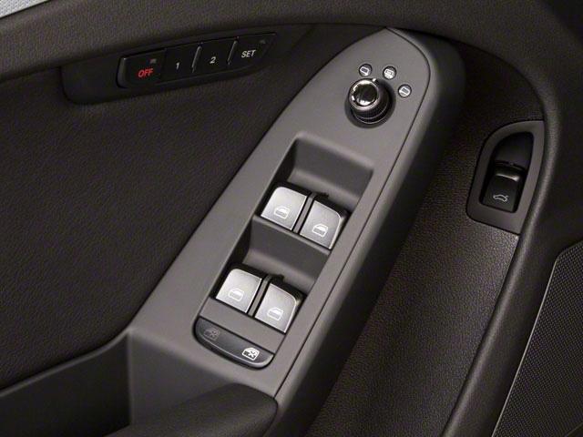 2010 Audi A4 4dr Avant Wagon Automatic quattro 2.0T Premium Plu - 18510924 - 18