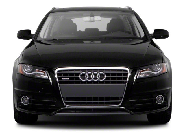 2010 Audi A4 4dr Avant Wagon Automatic quattro 2.0T Premium Plu - 18510924 - 3