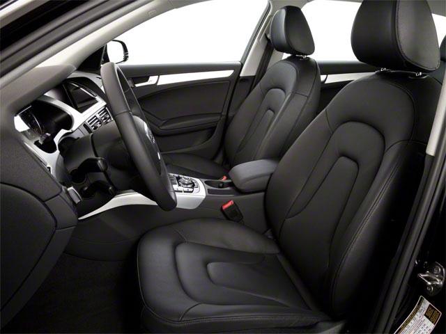 2010 Audi A4 4dr Avant Wagon Automatic quattro 2.0T Premium Plu - 18510924 - 7