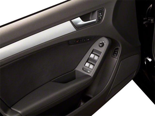 2010 Audi A4 4dr Avant Wagon Automatic quattro 2.0T Premium Plu - 18510924 - 8