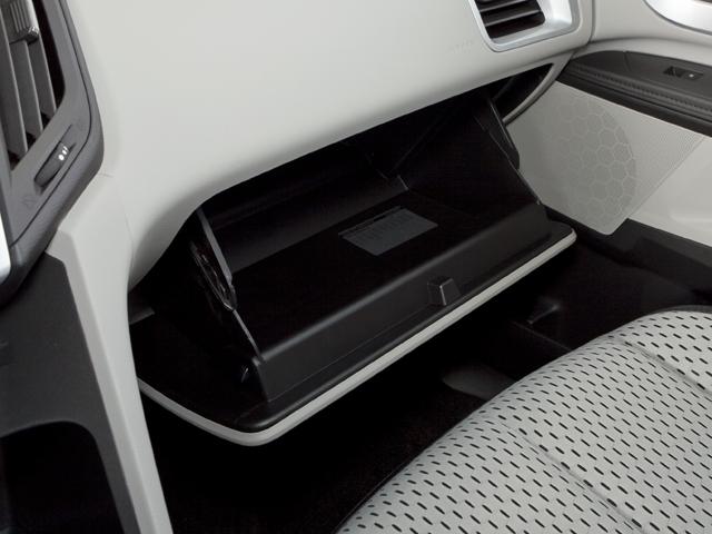2010 Chevrolet Equinox AWD 4dr LTZ - 18489624 - 15