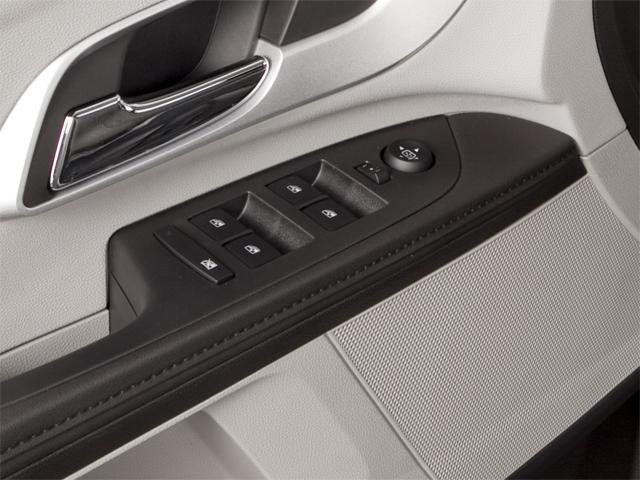 2010 Chevrolet Equinox AWD 4dr LTZ - 18489624 - 17