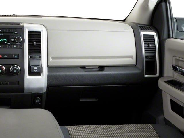 "2010 DODGE RAM 2500 4WD Crew Cab 149"" Laramie *Ltd Avail* - 18571689 - 17"